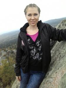 Anastasiya,32-4