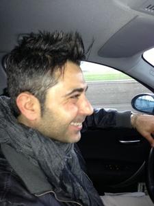 Francesco,41-1