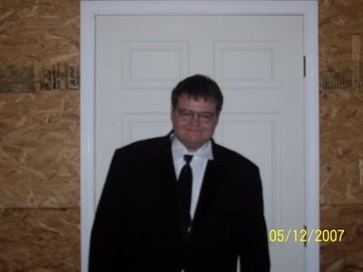 John,28-1