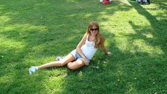 Lena,31-8