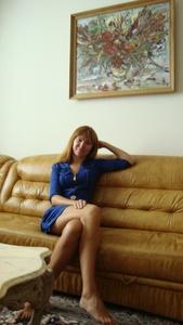 Lena,31-6