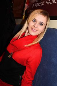 Alina,25-1