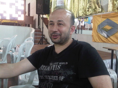 Murat,51-2