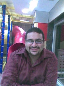 Waseem,38-1