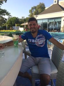 Mustafa,37-1