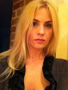 Olga,38-8