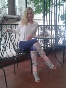 Olga,38-3