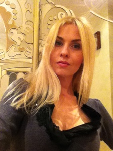 Olga,38-7