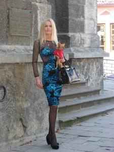Olga,38-9