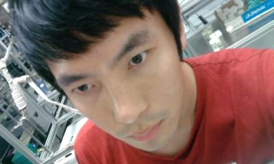Eunhyeok,31-1