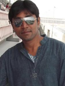Aniruddh,36-1