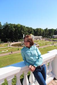 Kseniya,35-4
