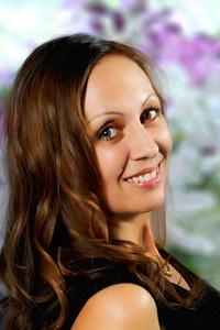 Maria,43-1