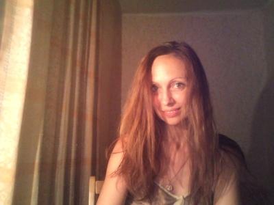 Maria,43-8