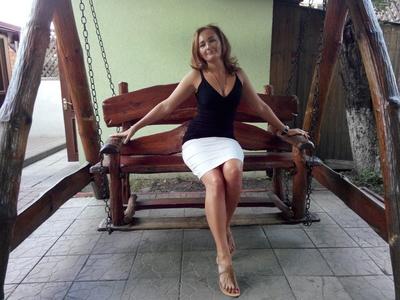 Iryna,37-4