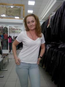 Iryna,36-4