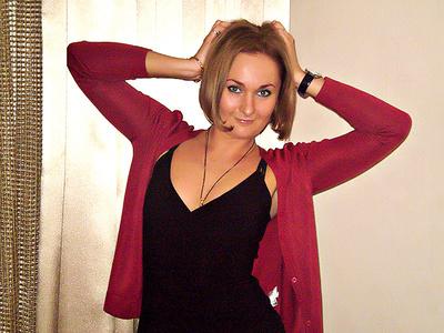 Iryna,36-2