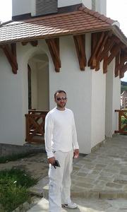 Bratislav,44-1