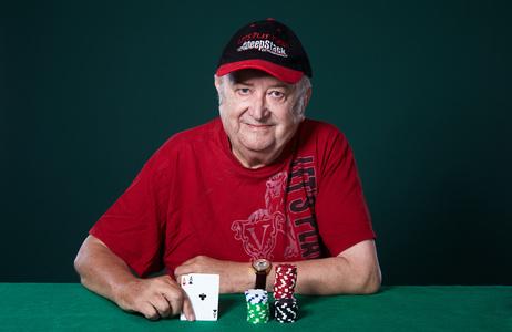 Derek,78-2