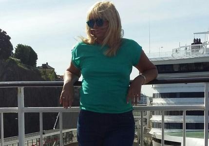 Irena,52-6