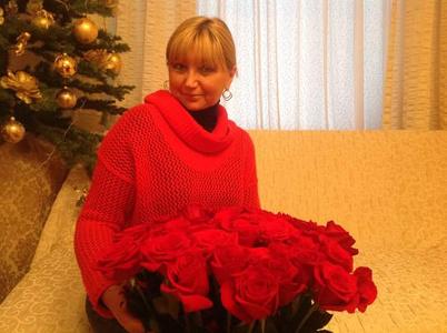 Irena,52-4