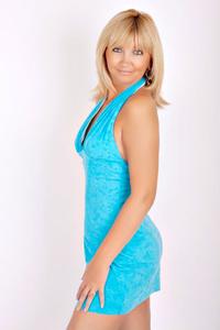 Irena,52-1