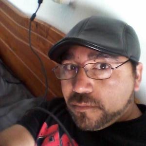 Pedro,43-5