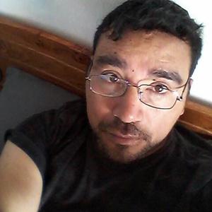 Pedro,43-3