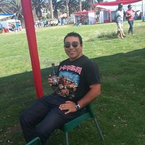 Pedro,43-6