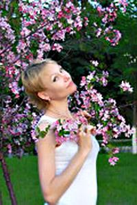 Olga,41-1