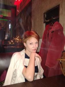 Olga,41-8