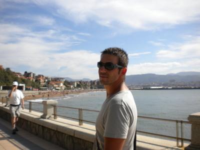 Javier,40-4