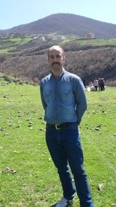 Ramin,26-2