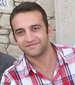 Özhan,29-1