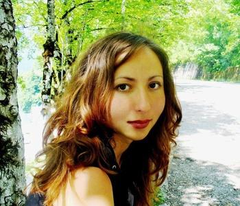 Lena,32-5