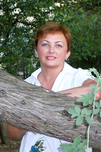 Tatiana,54-1