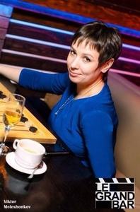 Sofiya,38-4