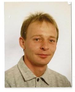 Jens,53-1