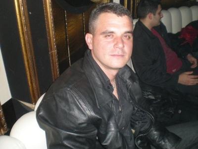 Yulian,43-1