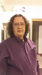 Cahit,60-1