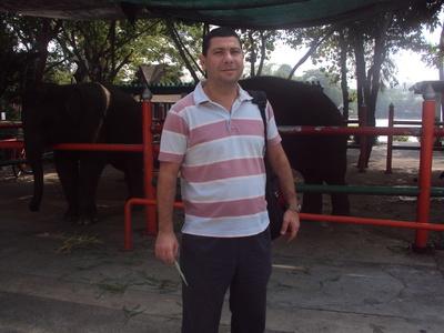 Mehmet,42-1