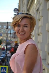 Arina,42-4