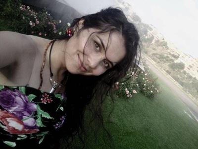 Ofelya,28-9