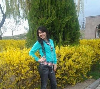 Ofelya,28-3