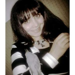 Ofelya,28-8