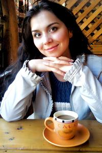 Ofelya,28-1