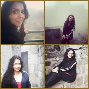 Ofelya,28-4