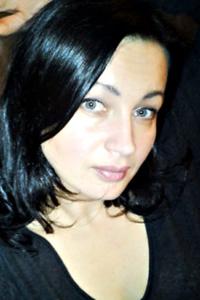 Nataliia,42-1