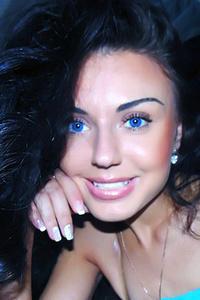 Kseniya,31-1