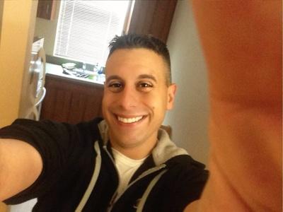 Nick,39-14